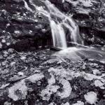 Waterfall @ Shenandoah, VA