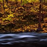 Menomonee Falls @ Waukesha WI